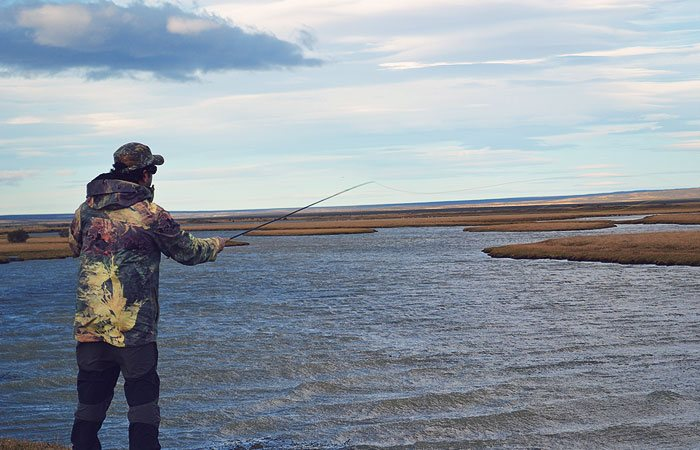 riverline, fly fishing, fly fishing patagonia, fly fishing punta arenas, pesca con mosca patagonia, pesca con mosca chile, pesca con mosca punta arenas, fishing patagonia, fishing chile, fishing punta arenas