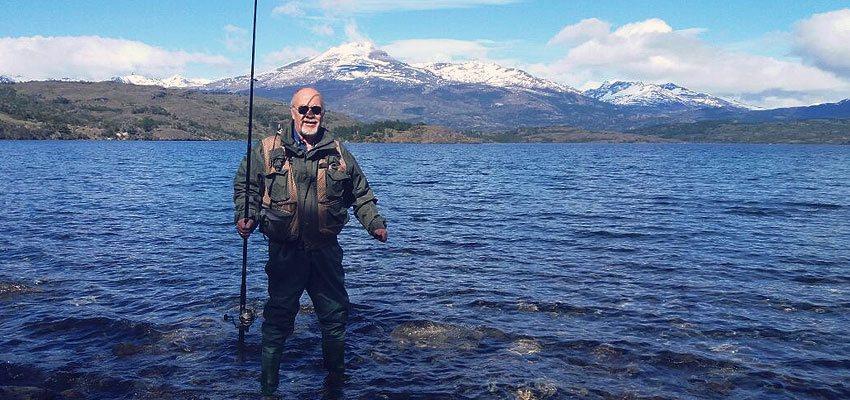 riverline, fly fishing en la patagonia chilena, fly fishing en la patagonia chile, fly fishing en la patagonia, fly fishing en punta arenas, pesca con mosca en la patagonia chilena, pesca con mosca en la patagonia chile, pesca con mosca en la patagonia, pesca con mosca en punta arenas