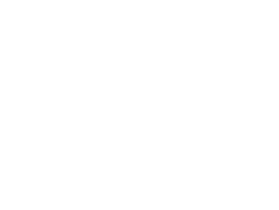 fly fishing patagonia, fly fishing chile, fly fishing punta arenas, pesca con mosca patagonia, pesca con mosca chile, pesca con mosca punta arenas, fishing patagonia, fishing chile, fishing punta arenas, pesca patagonia, pesca chile, pesca punta arenas